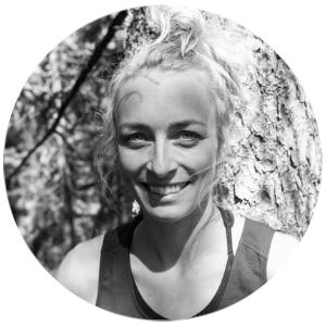 Karolin Schneider - Mindfulness Magazine