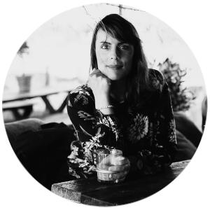 Katharina Weins - Mindfulness Magazine