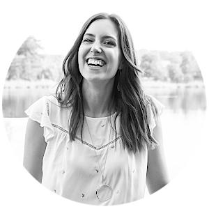 Kristina von Fuchs - Mindfulness Magazine