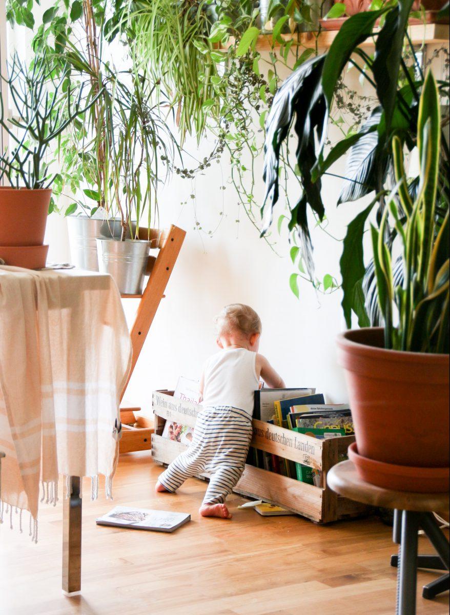 Erziehung - Familie - Mindfulness Magazine