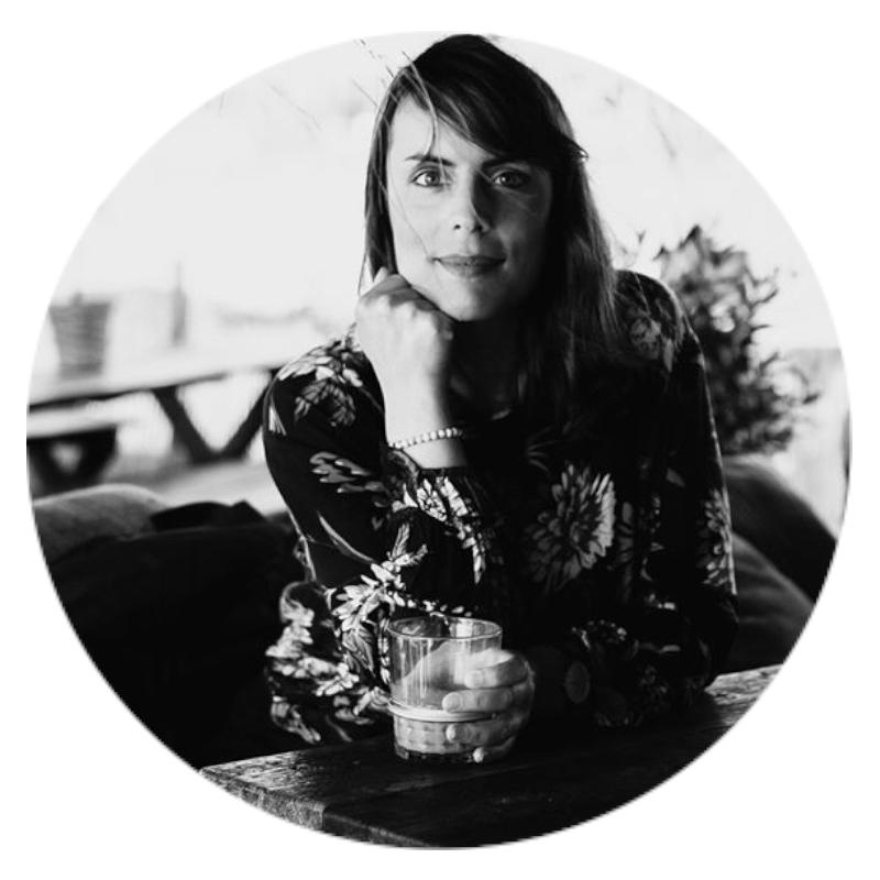 Katharina Weins - Vision - Mindfulness Magazine