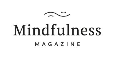 Mindfulness Magazine
