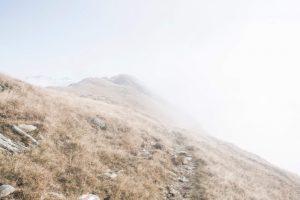 Burnout und Stress - Mindfulness Magazine