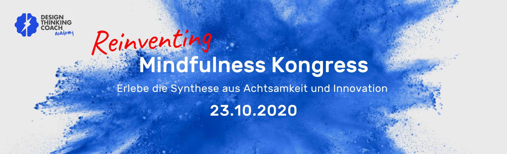 Mindfulness Kongress
